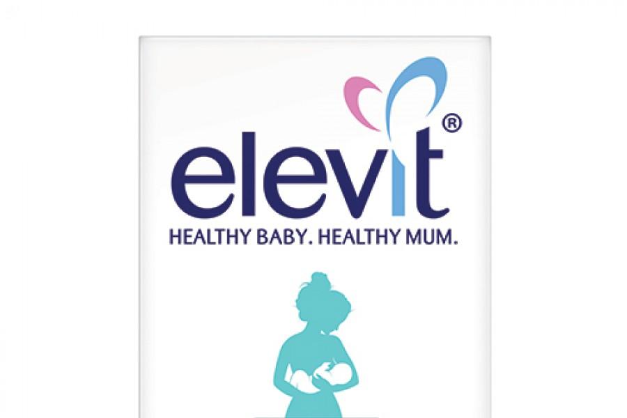 Trọn bộ sản phẩm Elevit dành cho mẹ bầu của Úc tốt nhất 2020