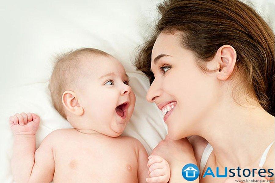 Phụ nữ sau khi sinh có nên bổ sung vitamin tổng hợp không?