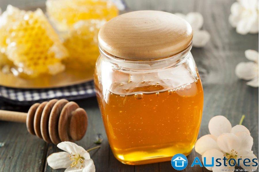 """Keo ong - """"Thần dược"""" tự nhiên giúp chống viêm, giảm ho nhanh mà không phải ai cũng biết"""