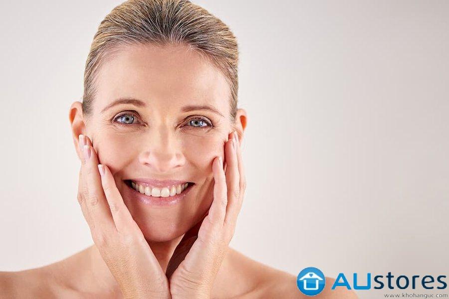 Top 7 collagen Úc đáng mua nhất 2021