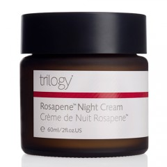 Kem dưỡng da ban đêm Trilogy Rosapene Night Cream 60ml