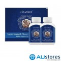 Viên uống nhau thai cừu Vitatree Super Strength Sheep Placenta 60000mg 120 viên