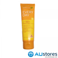 Kem chống nắng Woolworths Everyday SPF50+ sunscreen 100ml