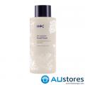 Toner cho da khô và da thường Healthy Care OPC Antioxidant Facial Toner 315ml