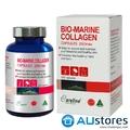 Viên uống Bio Marine Collagen hỗ trợ làm đẹp da hộp 60 viên của Úc