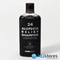 Dầu gội chống rụng làm dày tóc 24 alopecia Relief Shampoo
