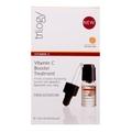 Tinh chất trắng da Trilogy Vitamin C Booster oil treatment 12.5ml