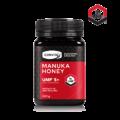 Mật ong Manuka Comvita UMF 5+ 500g