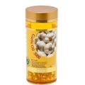 Tinh dầu tỏi Spring Leaf Garlic Oil 3000mg của Úc 365 viên