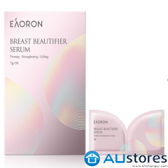Serum Săn Chắc Ngực EAORON Breast Beautifier Serum