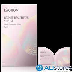 Serum Săn Chắc Ngực EAORON Breast Beautifier Serum
