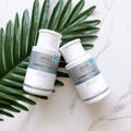 Nước Hoa Hồng Obagi BHA Clenziderm MD Pore Therapy 2% Salicylic Acid