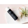 Dung Dịch Tẩy Da Chết Paula s Choice Skin Perfecting 2% BHA Liquid Exfoliant