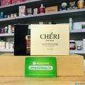 Serum trắng da trị nám chống lão hóa Cheri australia HA-Placenta serum
