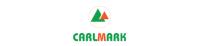Carlmark