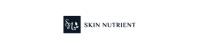Skin Nutrient